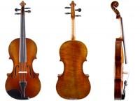 Geige Walter Mahr Bubenreuth 2021 4/4 05-20 mieten