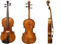 Geige Markneukirchen 1951 - Stradivari Modell mieten