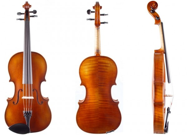 Bratsche-39,5cm-bei-Geige24-1