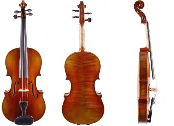 Bratsche-Meisterinstrumen-Walter-Mahr-1