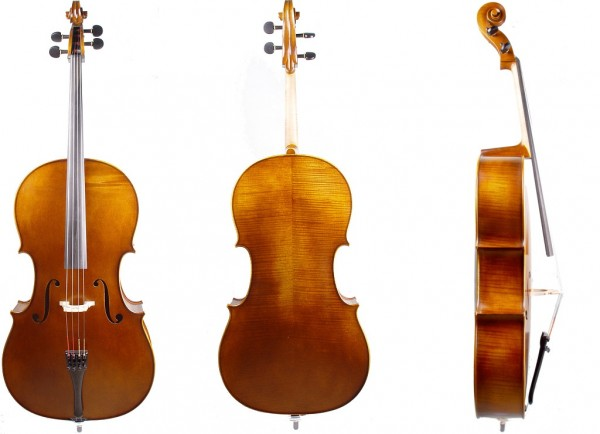Cello-Walter-Mahr-Qualitätsstufe-1_1