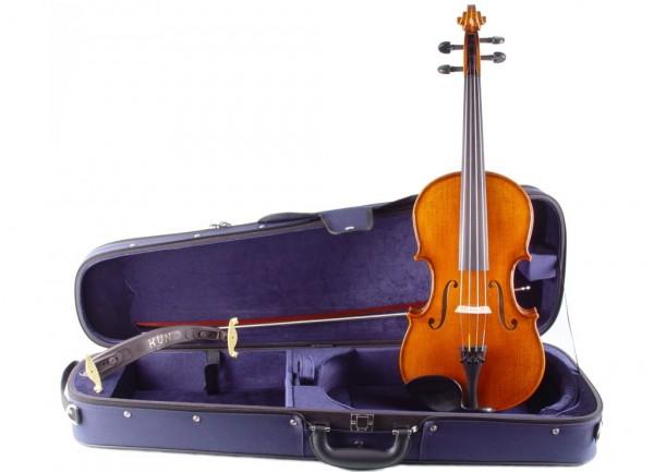 Viola von Alois Sandner im Set 8125V