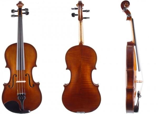 Böhmische-Geige-Hoyer-1