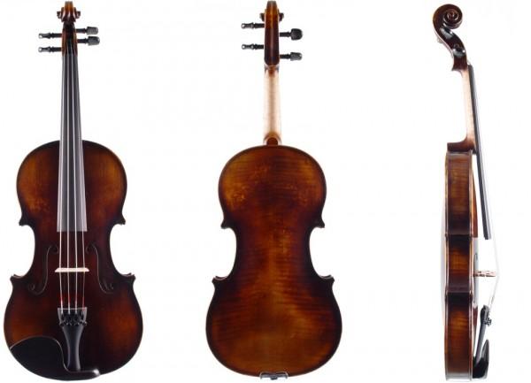 Violine-Walter-Mahr-Bubenreuth-2008-1