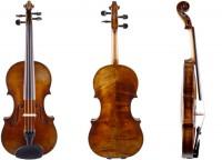 Im Set Geige von Walter Mahr 02-33 mieten/mietkaufen