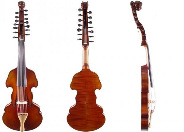 Viola-dAmore-Modell-Alletsee-1