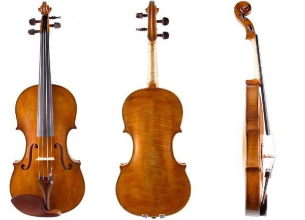Geige-Rittwagen-1