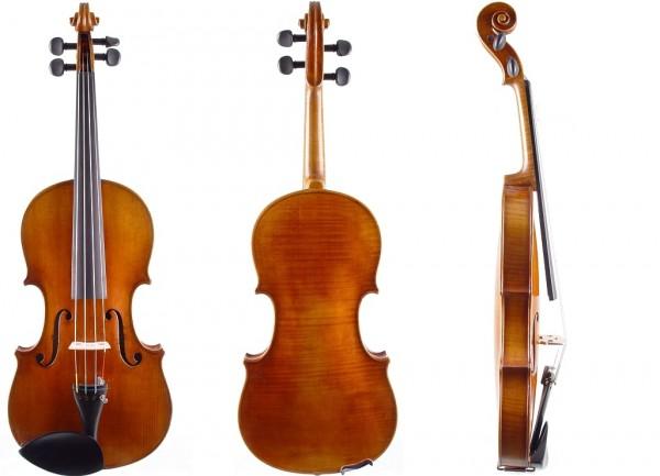 Mittenwalder-Geige-um1900-1