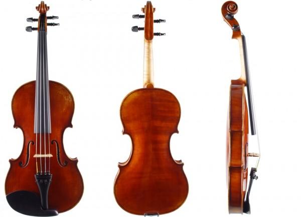 Geige-Ute-Kaestner-1