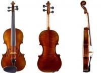 Meister Geige Walter Mahr Konzertinstrument mieten