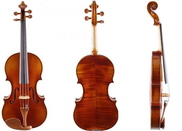 Viola-Mahr-Qualitätsstufe-II-Bubenreuth-1