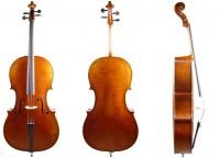 Meister Cello Walter Mahr Bubenreuth 2021 06-27 mieten
