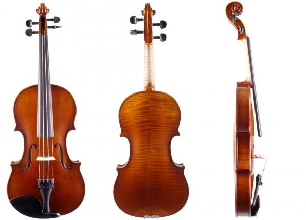 Die günstigste Violine von Walter Mahr 06-14-1