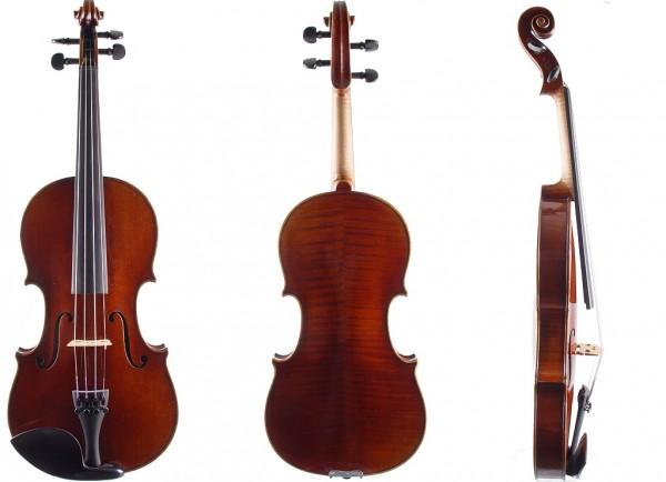 Deutsche Geige um 1950-1