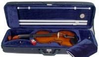 Geigenset Höfner 3/4 Geige mit Carbondix