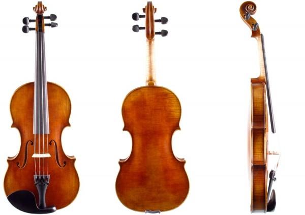 Die günstigste Violine von Walter Mahr 05-16-1