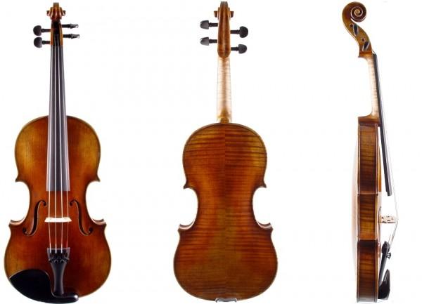 Geige-Walter-Mahr-Qualitätsstufe-1-1
