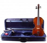 Schnäppchen Geigenset mit Geige aus dem Atelier Mahr