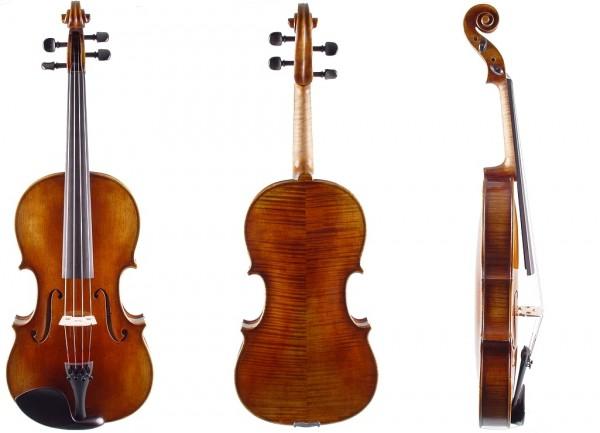 Viola 39,5 Walter Mahr Bubenreuth 2020-1