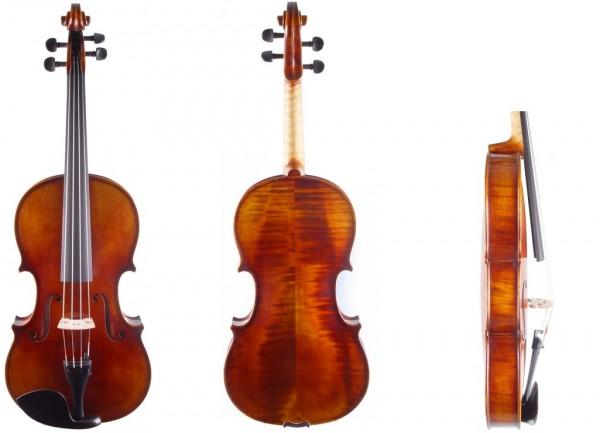 Viola Walter Mahr-1