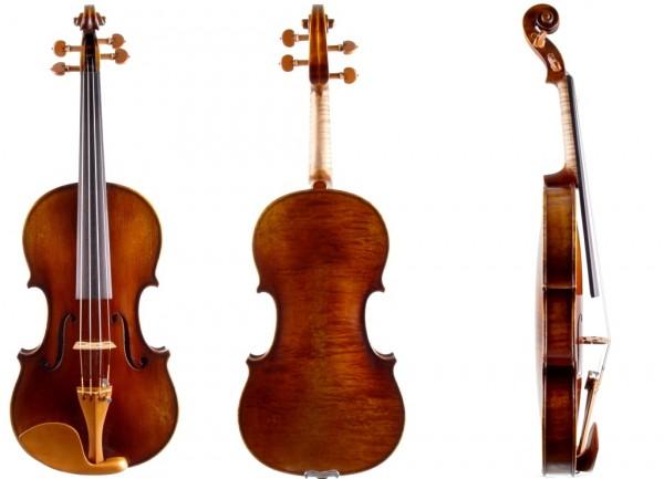 Meister-Geige-Walter-Mahr-Bubenreuth-1