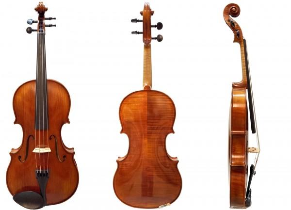 Viola-Walter-Mahr-41,5-1