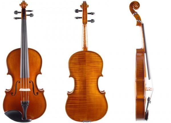 Viola von Alois Sandner 8125V