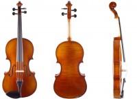 Viola 42 cm Einstiegsmodell von Walter Mahr