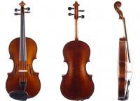 Deutsche Geige um 1965 4/4 mieten