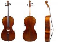 Cello - Walter Mahr - das GÜNSTIGE