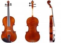 Geige für Einsteiger aus dem Hause Walter Mahr 2017