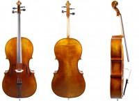 Set mit Cello Walter Mahr Bubenreuth 2020 mieten/mietkaufen