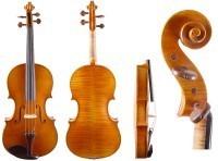 Meisterbratsche von Walter Mahr 42 cm Viola Qualitätsstufe V