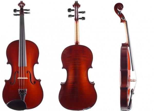 Geige-Frankreich-Nicolas-Bertholini-1