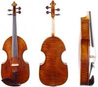 Geige Amadeo Klassik – Modell von Walter Mahr 2013