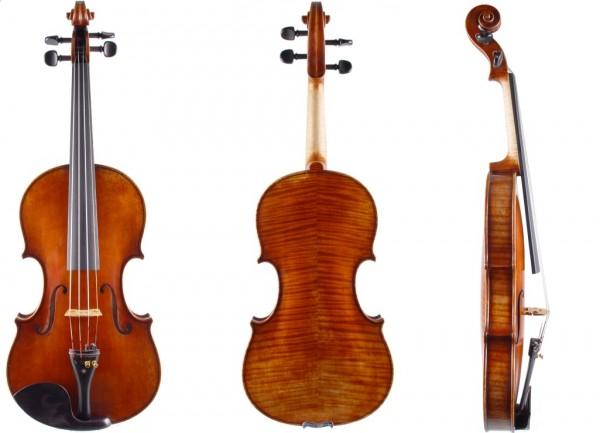 Meister-Violine-Walter-Mahr-2018-1
