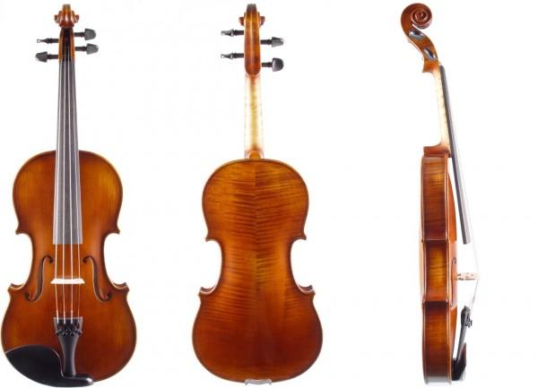 Die günstigste Violine von Walter Mahr 06-13-1