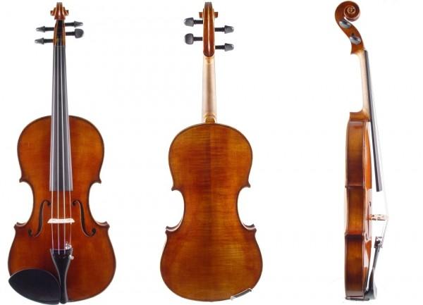 Geige-Mittenwald-Neuner&Hornsteiner-1