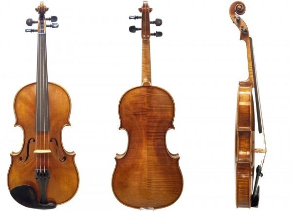 Geige-Qualitätsstufe2-1