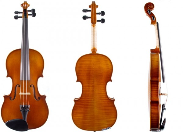 Geige-Mahr-Qualitätsstufe_0_1