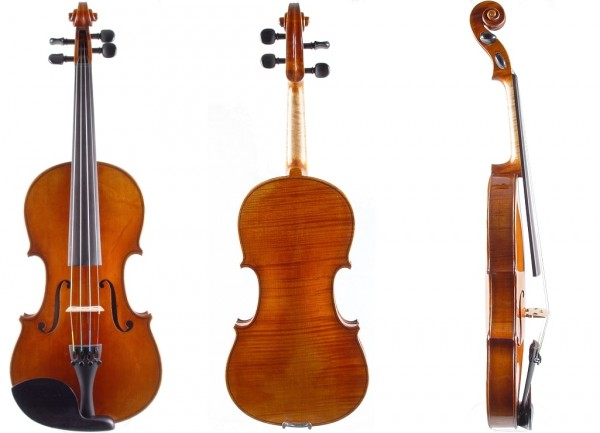 Geige-reine-Handarbeit-Mittenwald-1932-1