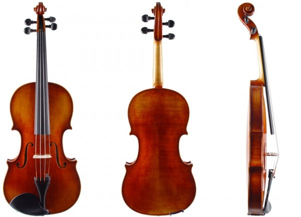 Geige-Norbert-Knappe-1