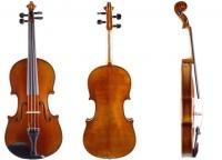 Geige Robert Barth Stuttgart um 1900 mieten