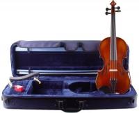 Geigenset zum Mieten/Mietkaufen mit Violine gehobener Qualität