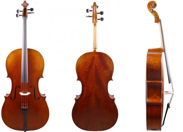 Meistercello bei Geige24-1