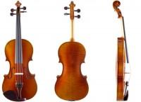Violine Bubenreuth 2016 Walter Mahr Meisterqualität