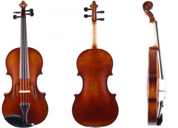Mahr-Geige-Günstigste-1