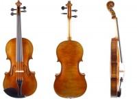 Kopie der King Maximilian Joseph Stradivari um 1702