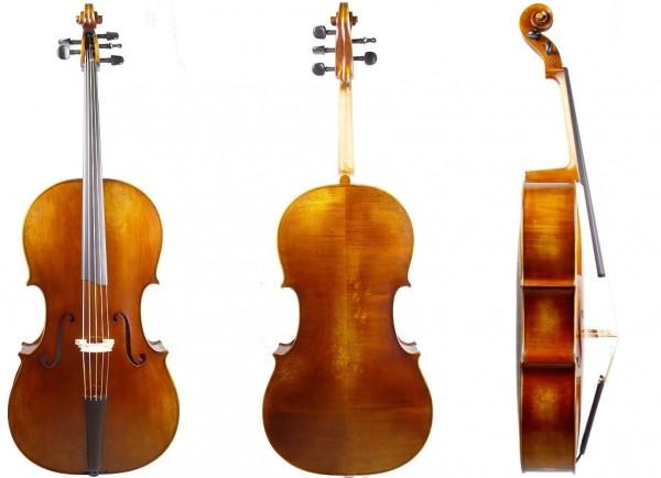 Barockcello-5-saitig-Mahr-1