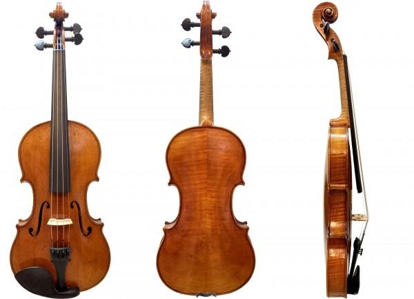 Geige-Mittenwald-um1900-1